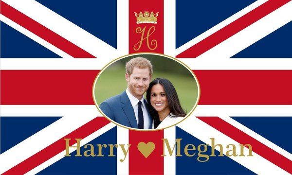 Royalwedding-HarryandMeghan (1).jpg